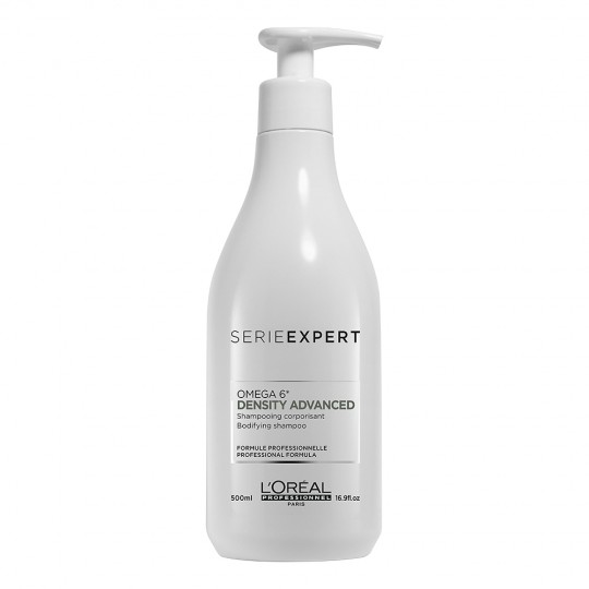density-advanced-shampoo-500-ml