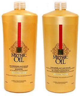 goi-xa-loreal-phuc-hoi-mythic-oil-1000ml