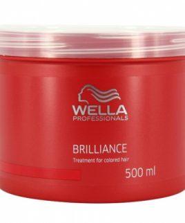 hap-dau-duong-mau-nhuom-wella-brilliance-500ml