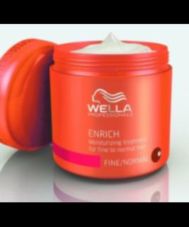 hap-dau-phuc-hoi-hu-ton-cam-wella-enrich-150ml