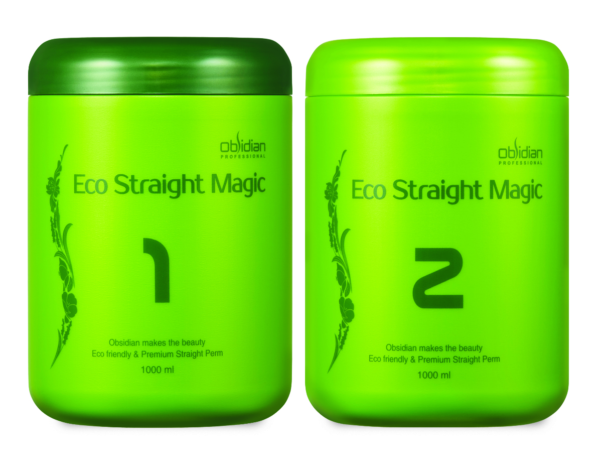 Kem-duoi-sinh-thai-Obsidian-Eco-Straight-Magic-1000ml