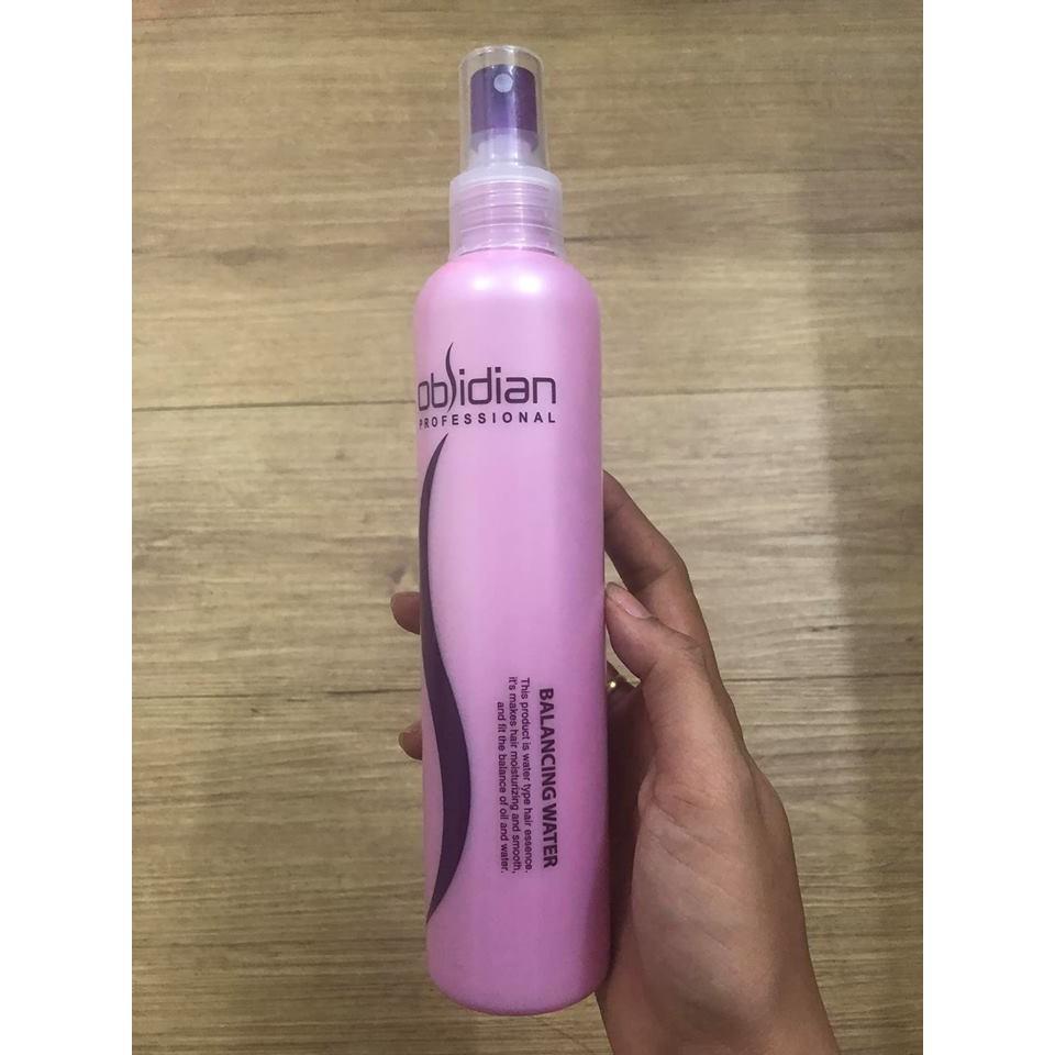 Nước-hoa-hồng-dưỡng-tóc-Obsidian-Balancing-Water-250ml