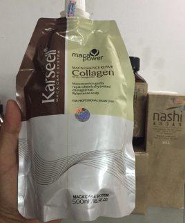 hap-colalgen-karseell-maca-phuc-hoi-toc-hu-ton-500ml