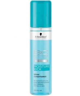 xit-duong-am-Schwarzkopf-BC-Moisture-kick-Spray-Conditioner-200ml-510x510