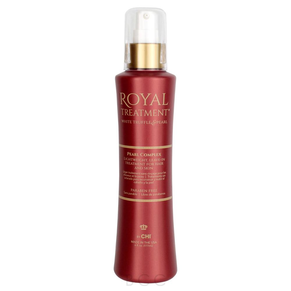 Chi-Royal-Treatment -tinh-dau-duong-toc-chi-royal-treatment-177ml
